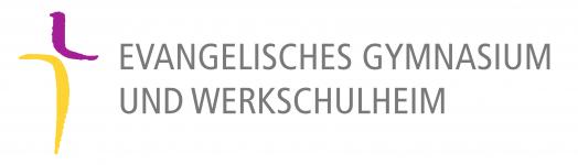Logo of Lernplattform - Evangelisches Gymnasium und Werkschulheim Wien